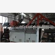 覆膜生产线,汽车内装材料厂家独家设备提供
