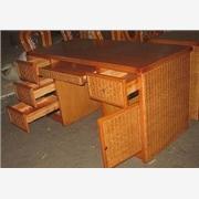 厂家直销广西藤沙发/云南藤家具/贵州藤椅