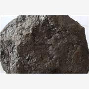 岩沥青厂家|潍坊岩沥青供应商\潍坊濠瑞沥青改性剂