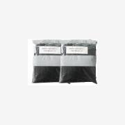 沥青改性剂厂家|沥青改性剂报价|潍坊濠瑞沥青改性剂