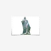 嘉祥华盛石雕供应各种人物石雕,伟人石雕,神佛石雕