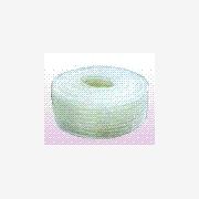 鸿雁供PVC钢丝管,潍坊PVC钢丝管,山东PVC钢丝管,各种PVC钢丝管