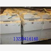 佛山10月最新到货:可以打印300G铜版纸理光C600,理光3260.5560C