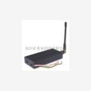 供应无线微波传输器,无线影音传输