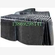 混料筒耐磨尼龙衬板生产厂家|混料筒耐磨尼龙衬板价格来找胜达橡塑