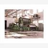 小型烧纸造纸机械,卫生纸、餐巾纸制造机械,