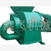 葫芦岛大型锯末粉碎机是一台更高科技的设备05