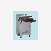 供应防静电外抽式真空充氮包装机