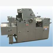 印刷机械-[金鹏],印刷设备,双面胶印机,双色胶印机