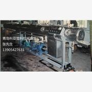 科亚供应多层挤出模具,PVC管材生产线,PE管材生产线