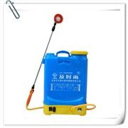 供应电动隔膜泵喷雾器3WBD-1