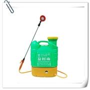 供应背负式电动喷雾器3WBD-1