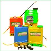 供应植保机械电动喷雾器3WBD-