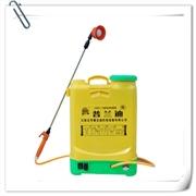 供应植保机械普兰迪牌电动喷雾器3