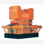 盛龙机械供应U型槽机械,U型机,山东U型槽机械