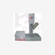 厂家直销高波焊接机|高周波焊接机