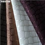 虎皮石头纹 软包移门革装饰革装潢皮革 仿皮面料