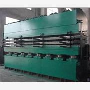 全自动螺旋纸管机-纸管自动切管机,纸管分切机,分切机