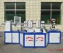 加工螺旋纸管机|北京螺旋纸管机价格|销售螺旋纸管机