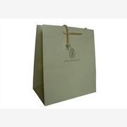 手提袋专业供应|大量生产手提纸袋|手提塑料包装袋