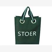雄县煜丰包装制品有限公司公司——专业生产塑料购物袋|优质塑料购物袋
