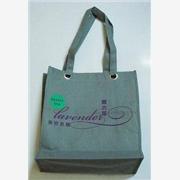 河北塑料�物袋�S|��I生�a塑料�物袋|批�l���|塑料�物袋