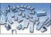 供应青岛化学镀、化学镀镍、威海化学镀镍、江苏化学镀镍