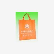 寿光供应礼品盒(图),海参礼品盒,高档礼品盒-寿光中天木业
