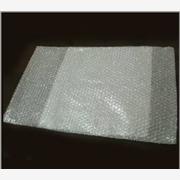 长期供应供应气泡片、汽泡膜、气泡卷、汽泡袋、汽珠胶_防静电气泡袋 甲力包装