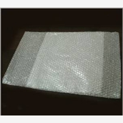 长期供应珍珠棉|珍珠棉厂|汽泡膜|泡沫|广州珍珠棉|珍珠棉价格   甲力包装