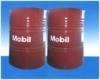深圳冷油机|工业冷油机|工业油冷机