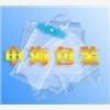 服装包装袋,服装聚氯包装袋,河北申海聚氯袋