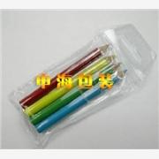 聚氯袋价格,聚氯包装袋,河北质优聚氯包装袋