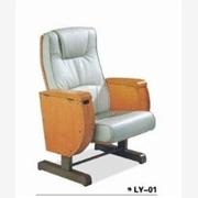 �W吧包箱沙�l|�W吧一�w沙�l|�W吧功能躺椅沙�l