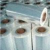胶带纸管\缠绕膜纸管\河北生产缠绕膜纸管\康辉纸管康辉纸管公司