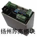 供应阀门电动装置模块。PT-3D-J模块,PK-3D-J模块