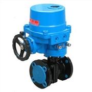 供应电动球阀,QT系列电动球阀,精小型220V电动阀门