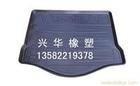河北原装后备箱垫批发、原装后备箱垫生产商\批发价格