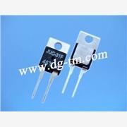供应温度继电器,JUC-31F温控器