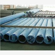 供应304焊管