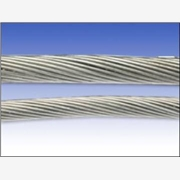 ¥……&供应耐高温310S不锈钢丝绳