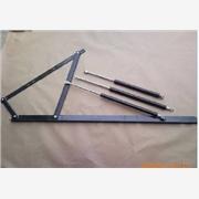 316不锈钢六角棒—316L不锈钢六角棒