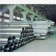 供应316不锈钢装饰管