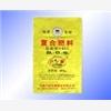 编织袋专业生产厂家、长期生产编织袋、编织袋价格