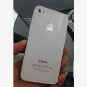 2011最新 四代手机单卡 厚9