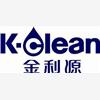 福建水处理机|福州水处理机|福州金利源|福州水处理机供应