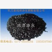供应椰壳尾液回收专用活性炭