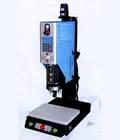 供应超声波塑焊机,深圳超声波焊接机