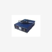 供应深圳超声波焊接机,超声波点焊机