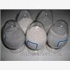 供应耐火材料厂专用硅粉微硅粉